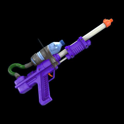 gun.water.png