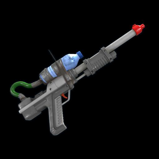 gun.water.watergun.grey.png