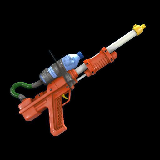 gun.water.watergun.orange.png