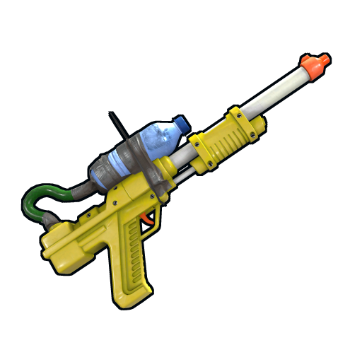 gun.water.watergun.yellow.png
