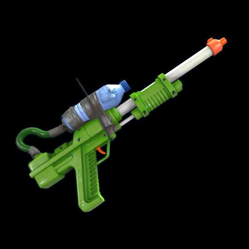 gun.water.watergun.green.png