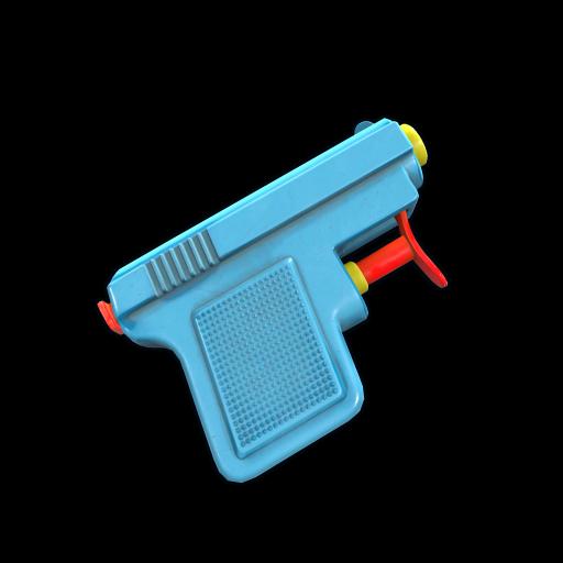 pistol.water.png