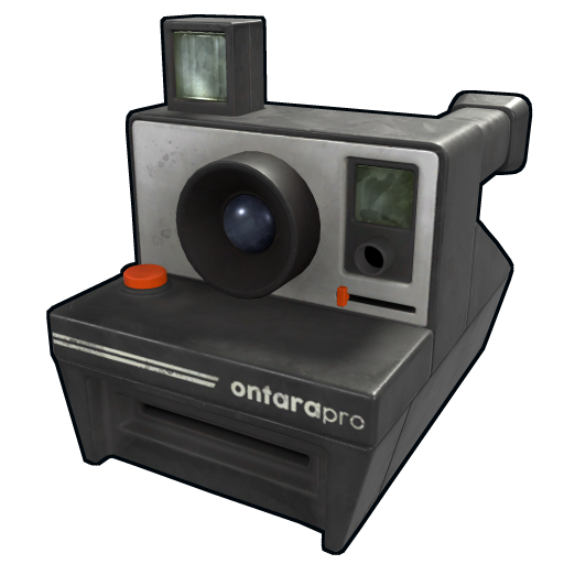 tool.instant_camera.png