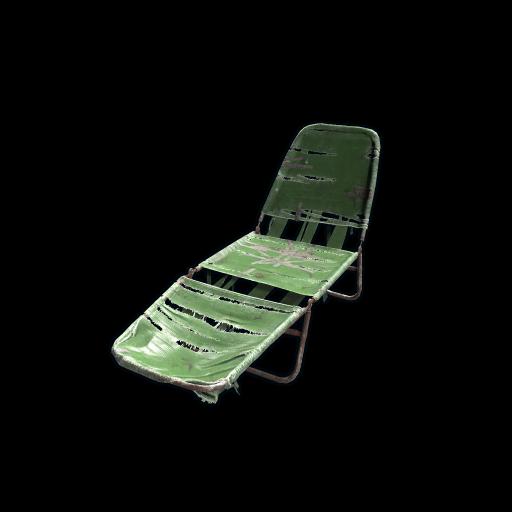 beachchair.tarp.png