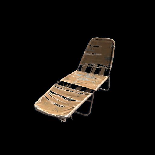 beachchair.pizza.png