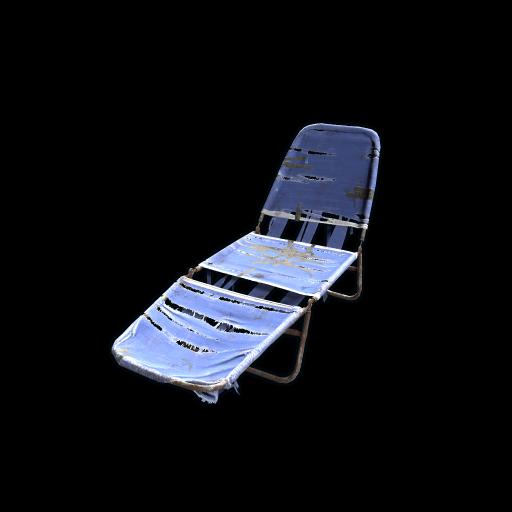 beachchair.zenlabs.png