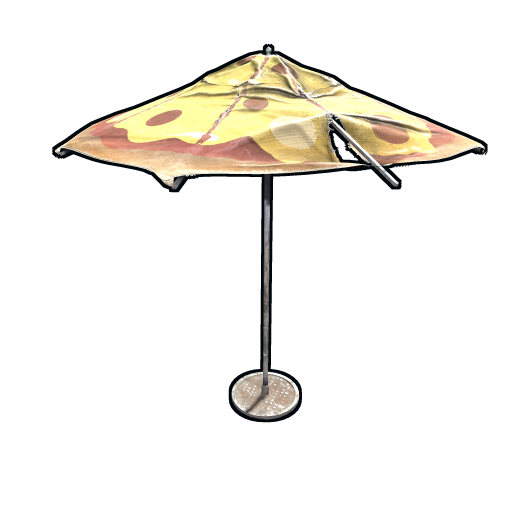 beachparasol.pizza.png
