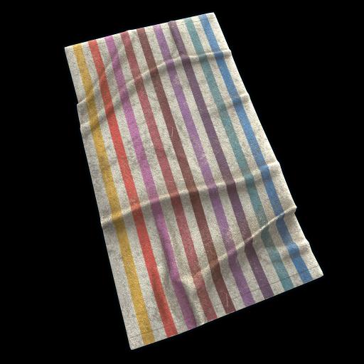 beachtowel.stripes.png