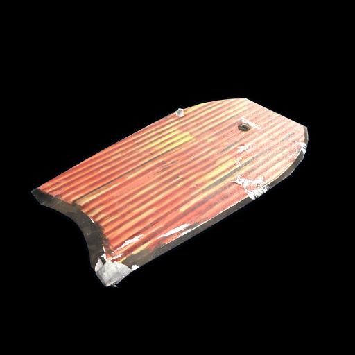 boogieboard.corrugated.png