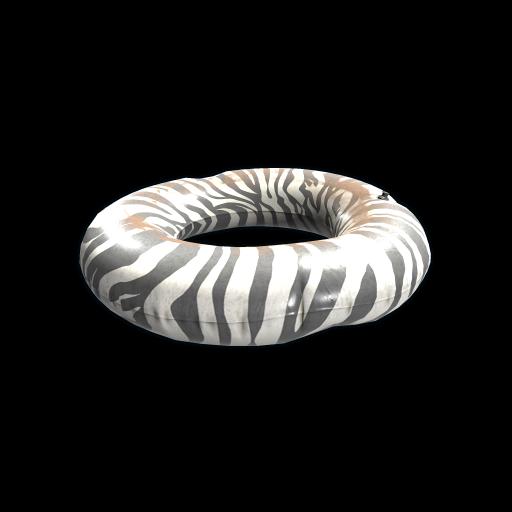 innertube.zebra.png