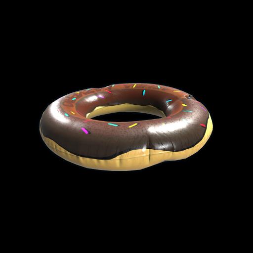 innertube.donut.png