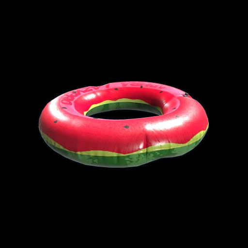 innertube.watermelon.png