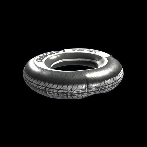 innertube.tire.png