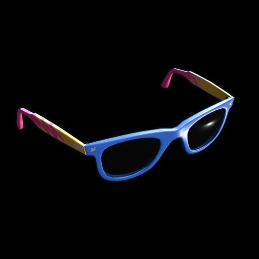 sunglasses.01.chalk.png