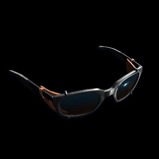 sunglasses02black.png
