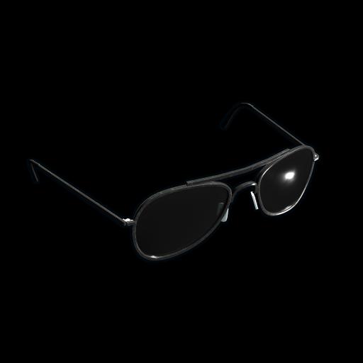 sunglasses03black.png