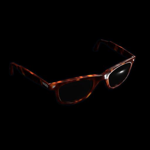 sunglasses.01.tortoise.png