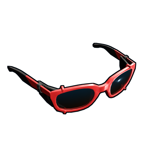 sunglasses.02.red.png