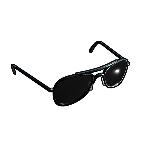 sunglasses.03.chrome.png