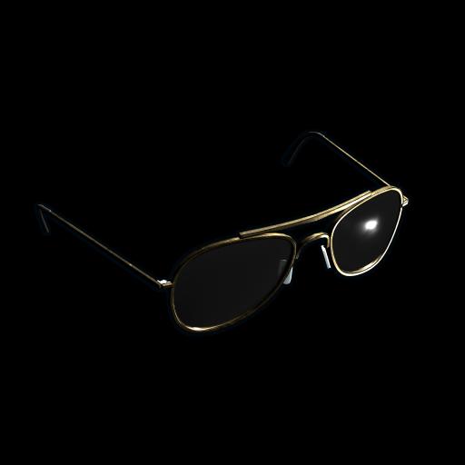 sunglasses.03.gold.png