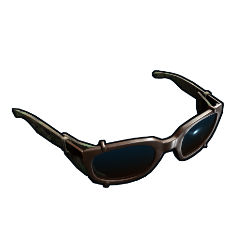 sunglasses02camo.png