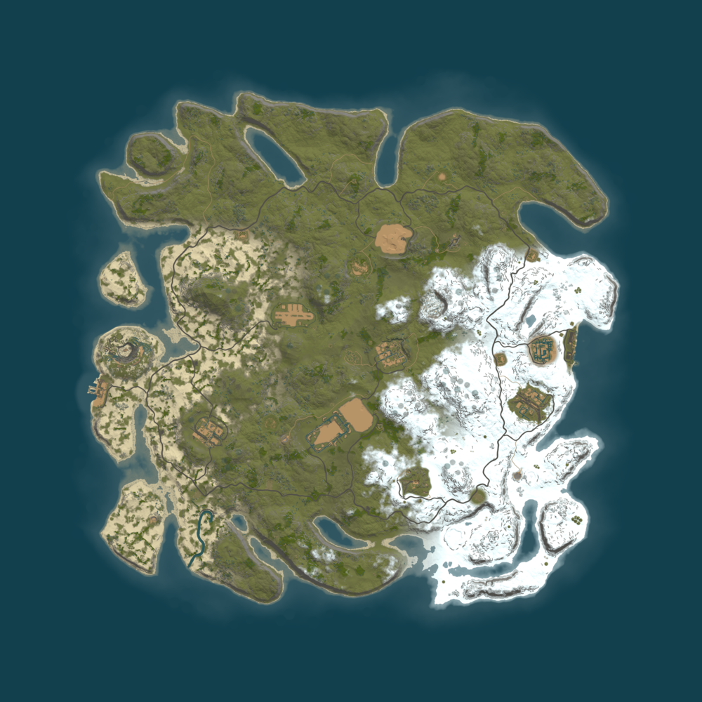 New-map_4500_556.png
