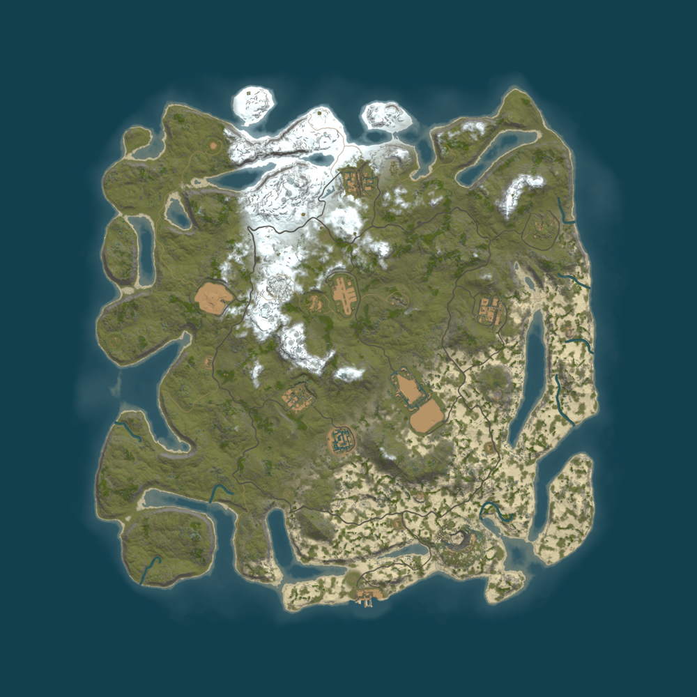 New-map_4500_123456789.png