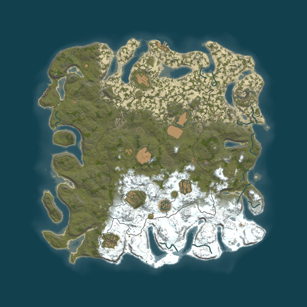 New-map_4500_45874521.png