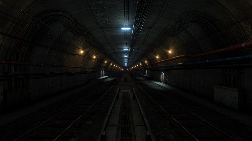 train_7.jpg