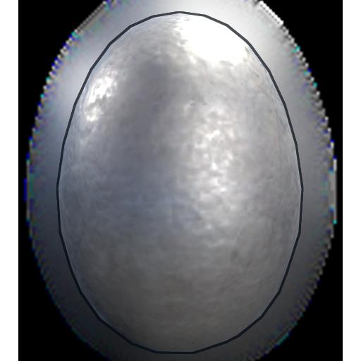 easter.silveregg.png