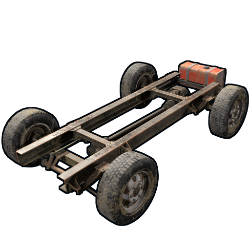vehicle.chassis.2mod.png