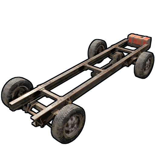 vehicle.chassis.3mod.png