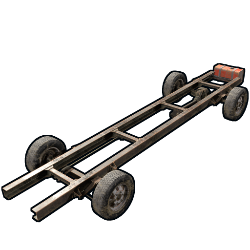 vehicle.chassis.4mod.png