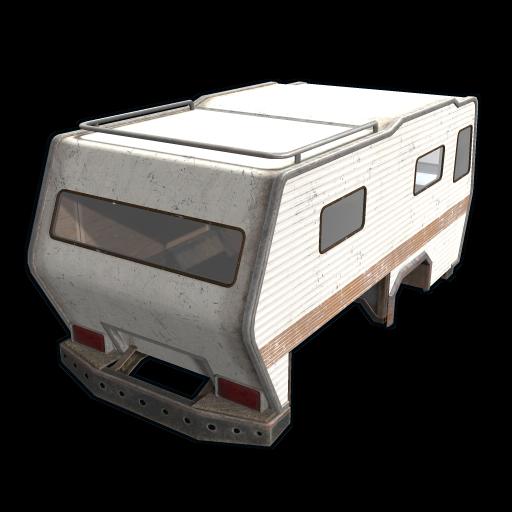 vehicle.2mod.camper.png