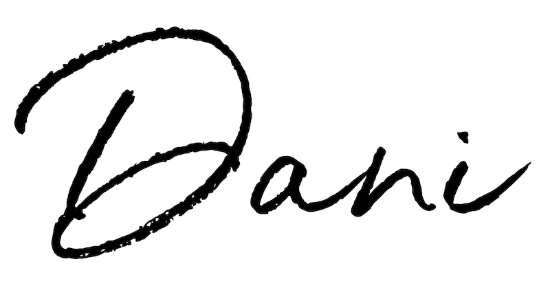 Dani Gardner Main Logo Transparent.png