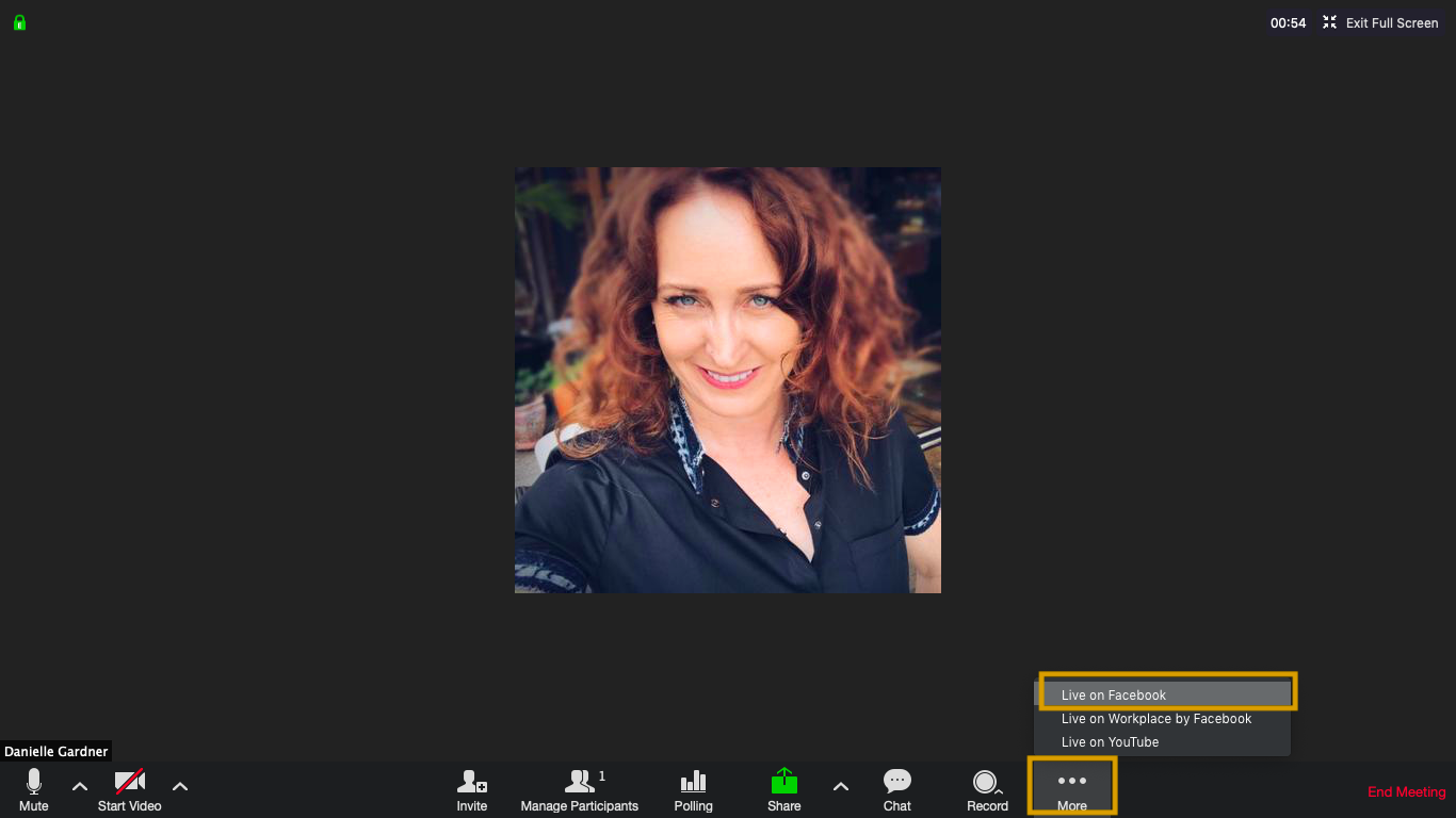 Screen Shot 2019-08-16 at 11.43.26 am.png