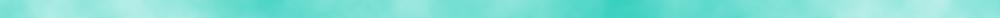 Blue Line Clouds.jpg