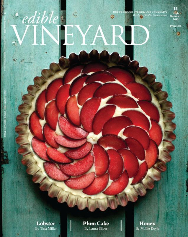 edible Vineyard 15