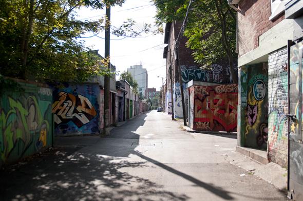Photo credit:blogto.com