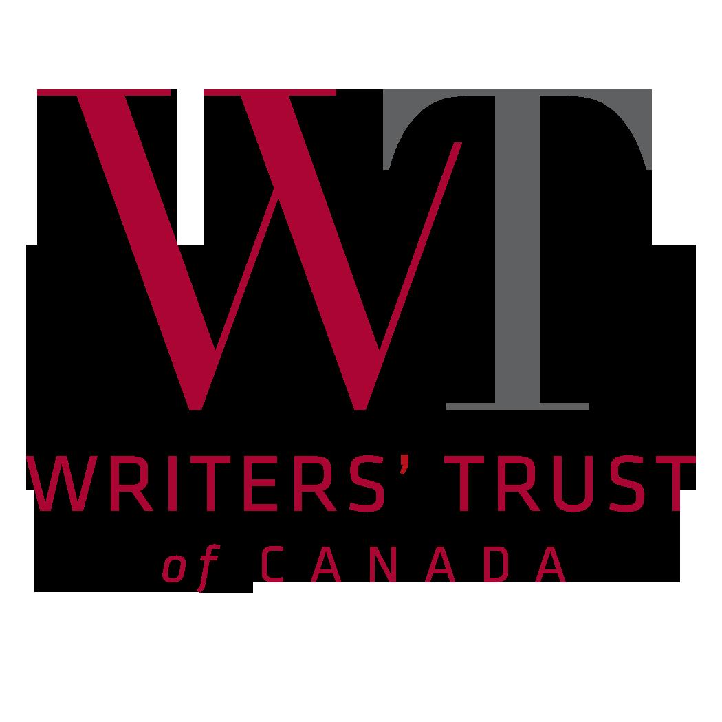 WT logo trans sq.png