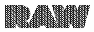 Team_Raw_Logo.jpg