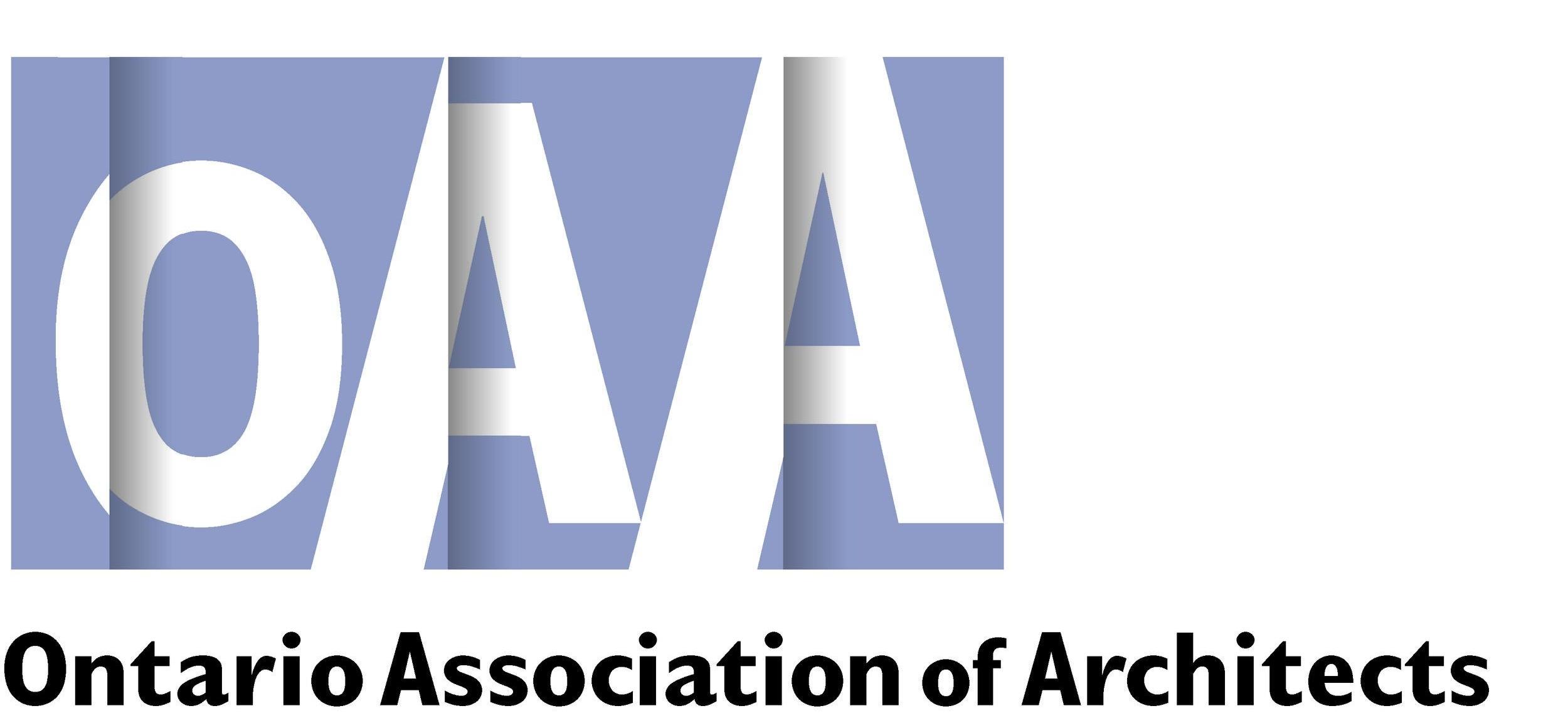 OAA logo - Colour.jpg