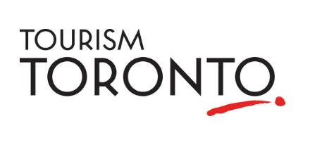 Tourism-Toronto.png