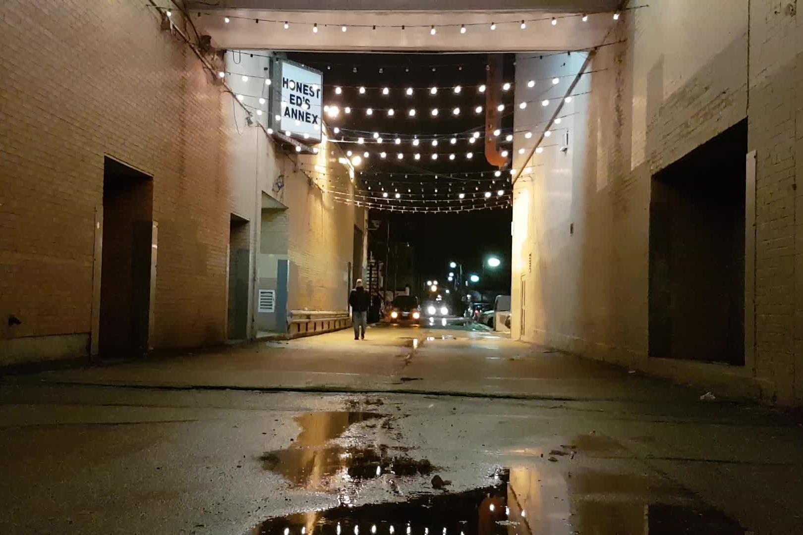 honest eds alley lights_mailchimp crop.jpg