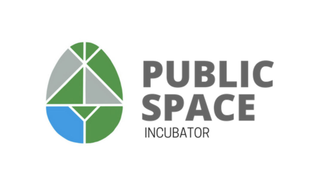 Public Space Inc Shareable Logo.png