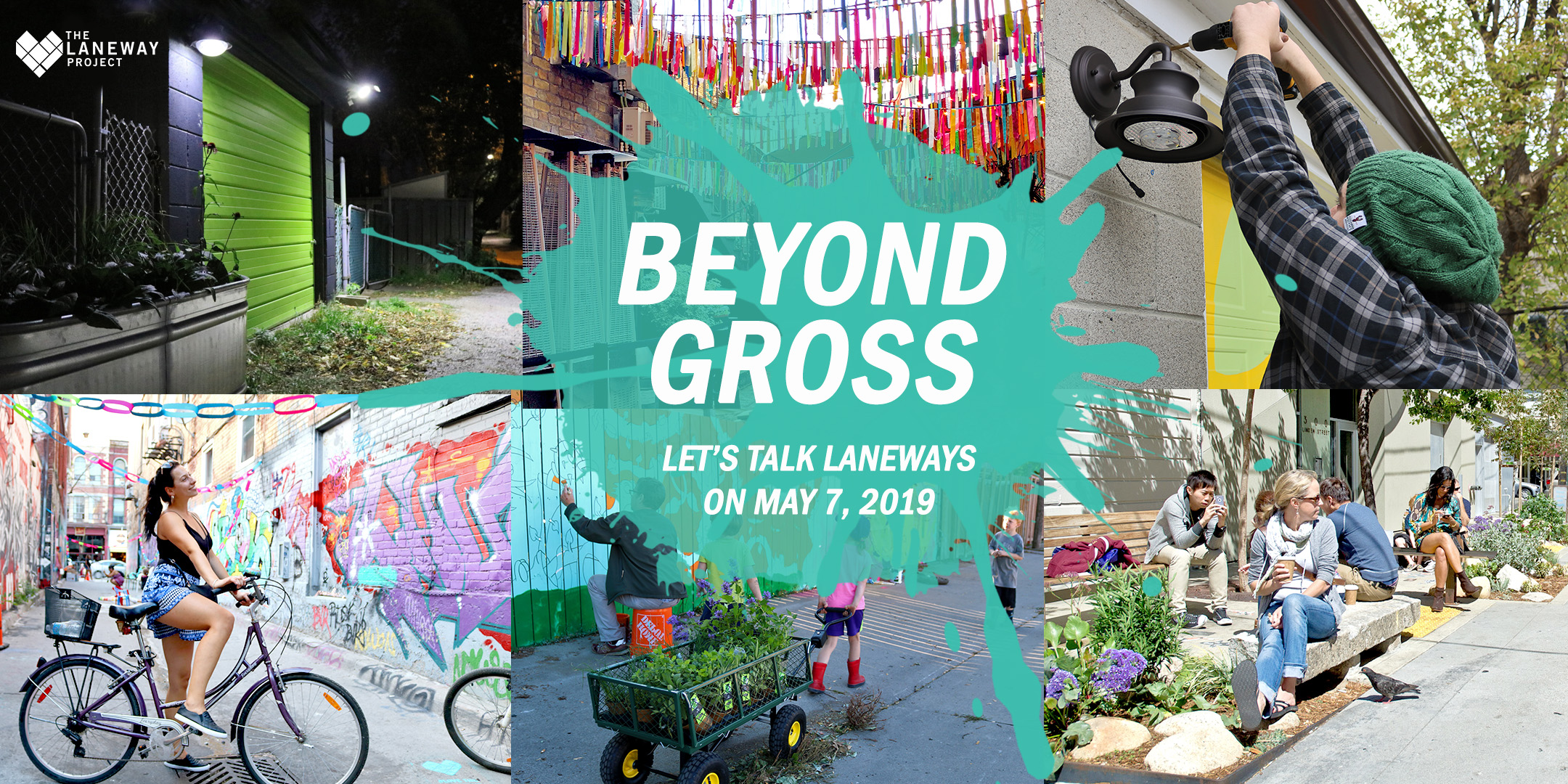 beyond gross_banner 2x1 b.jpg