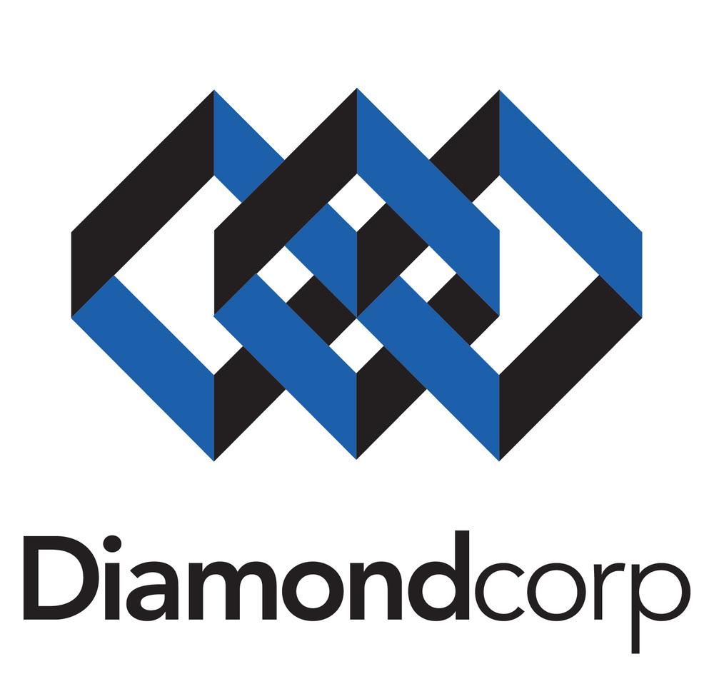 DiamondCorp_logo.jpg