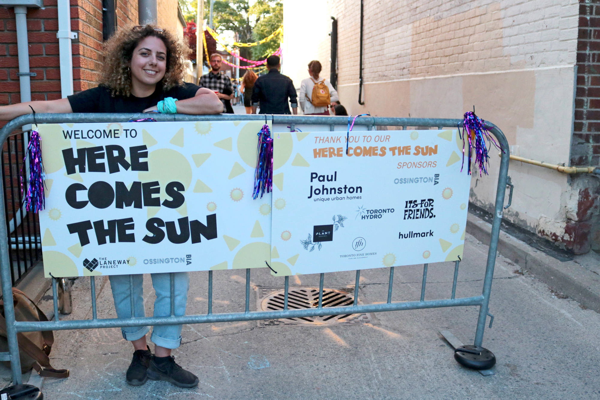 Here Comes the Sun June 22 2019_CR Katrina Afonso (30).jpg