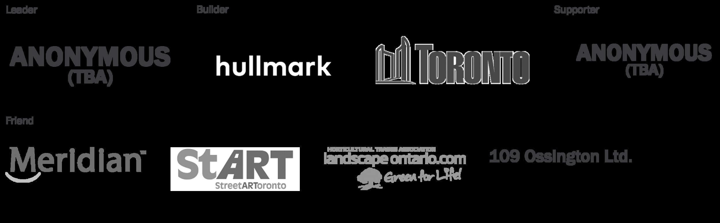 Light up sponsor logos.png
