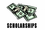 Scholarships.jpeg